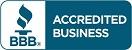 carson city better business  bureau logo
