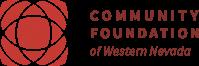community foundation of western nevada logo