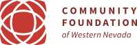 community foundation of western nevada logo